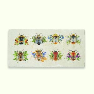 British Bees Sharing Platter