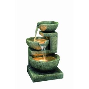 Granite 3 Bowl