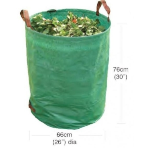 Heavy Duty Garden Bag