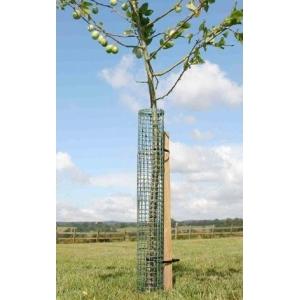 Flexi Mesh Treeguard