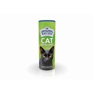 Gs Cat Repellent 500g