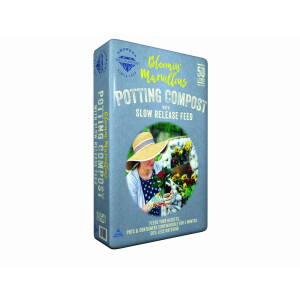 Bloomin Marvellous Potting Compost 50L