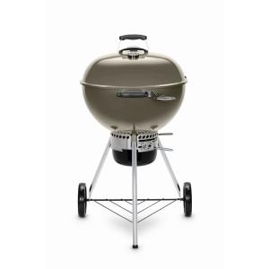 Weber Mastertouch Gbs SE5750 57cm Smoke