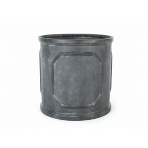 Chelsea Cylinder 27cm