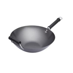 Oriental Wok Carb Steel