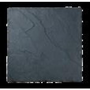 Chalice Paving Welsh Slate 450×450