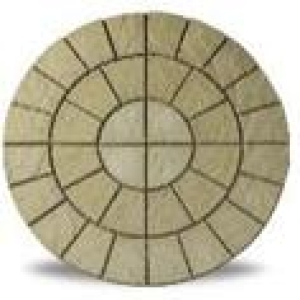 S2D Cathedral Circle Kit York 1.8M