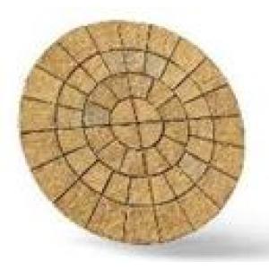 S2D Cathedral Circle Kit Barley 2.56M