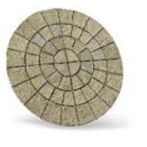 S2D Cathedral Circle Kit York 2.56M