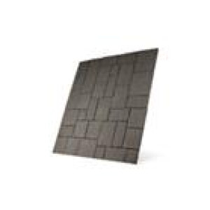 S2D Rectory Paving Kit Welsh Slate