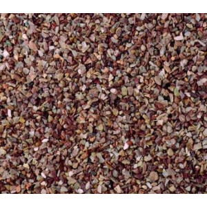 Horticultural Course Grit 4mm