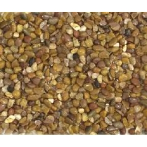 Heritage Pea Gravel 10mm