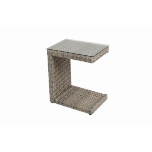 Bermuda Side Table