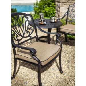 Kingston Bistro Set
