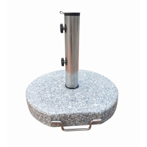 Diamond Premium Parasol Base 20kg