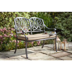 Kingston Garden Bench