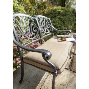 Kingston Garden Bench