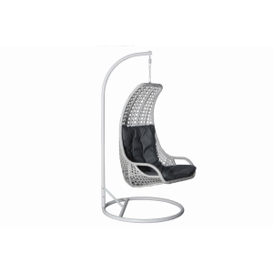 Oxford Luxury Hanging Chair