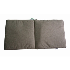 Florida Seat & Back Cushions