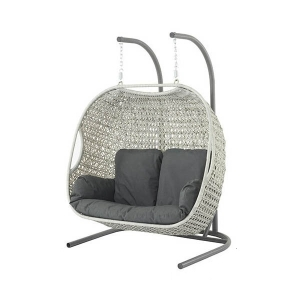 Maldive Double Cocoon Hanging Chair