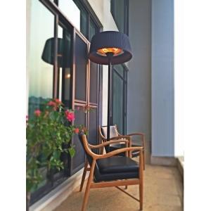 Florentina Free Standing Heater