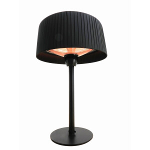 Florentina Table Top Heater
