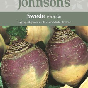 Swede Helenor JAZ