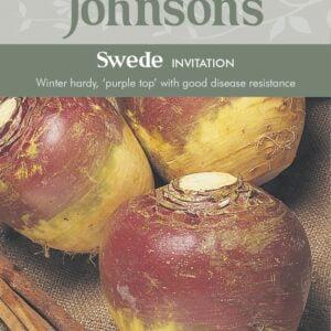 Swede Invitation JAZ