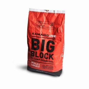 Kamado Joe Big Block
