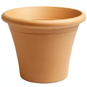 Ripon Pot W43cm x H33cm