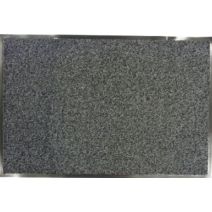 Kingston Mucktrapper Anthracite 50x75cm