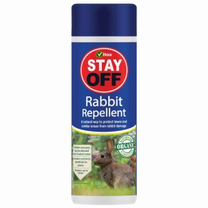 Rabbit Repellent  500g