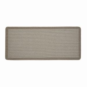 Utility Stain Stripe Stone 67×150