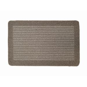Utility Stain Stripe Stone 50×80