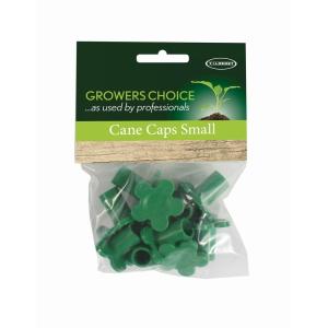 Small Cane Caps 10pk