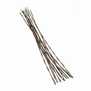 Willow Canes 120cm 20pk