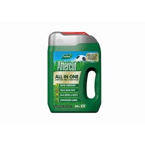 Aftercut AIO Even-Flo Spreader UK