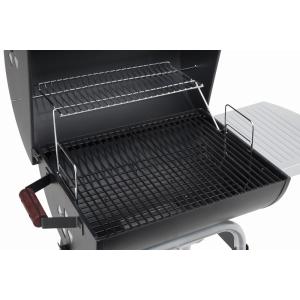 Taurus 440 Charcoal Barbecue
