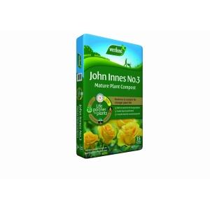 John Innes No 3 35L