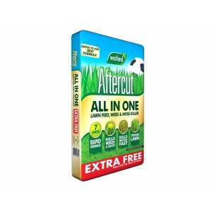 Aftercut All In One 400 Square Meter + 10% Extra Free