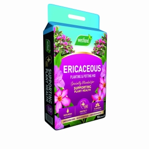 Ericaceous Compost