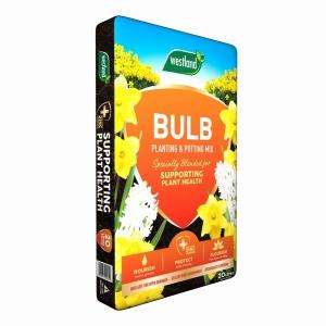 Bulb Planting Compost 20L