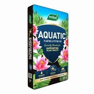 Aquatic Compost 20L