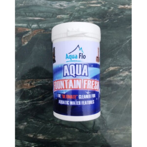 Ultimate Fountain Fresh 100g