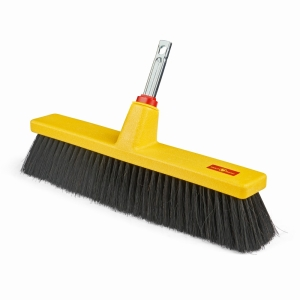 Wolf MC House Brush