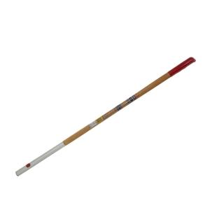 Wolf Multi Change Wooden Handle Grip 1.4M