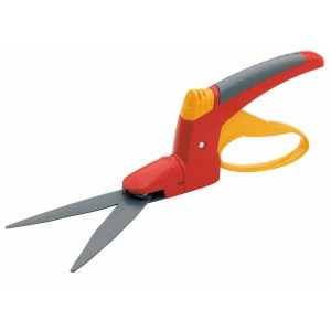 Wolf Comfort Single Hand Grass Shears