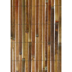 Bamboo Slat Screen 1.8Mx3.8M