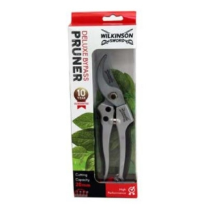 Wilkinson Sword Deluxe Boxed Pruners