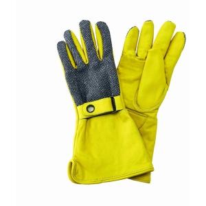 KS Luxury Gauntlet Gloves Ladies Med